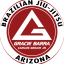 Gracie Barra Arizona Jiu-Jitsu & Self-Defense