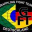 GFTeam Munich