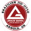 Gracie Barra Arnold