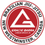 Gracie Barra New Westminster