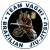 Team Vaghi