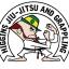 Higgins Jiu Jitsu and Grappling