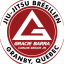 GRACIE BARRA GRANBY