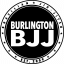 Burlington BJJ