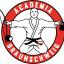 GFTeam Academia Braunschweig