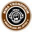 MMA Trondheim BJJ