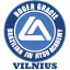 Roger Gracie Academy Vilnius