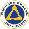 Rickson Gracie Jiu-Jitsu Holland