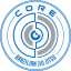 Core BJJ/Alliance Mario Reis