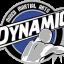 Dynamic MMA