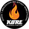 Kore Brazilian Jiu-Jitsu Association