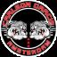Carlson Gracie Amsterdam