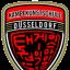 Kampfkunstschule Düsseldorf e.V.
