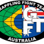 GFTeam Australia