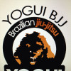 Yogui BJJ Association