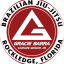 Gracie Barra Rockledge