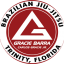 Gracie Barra Trinity