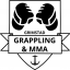 Grimstad Grappling and MMA