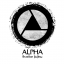 Alpha BJJ Indonesia