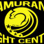 Samurang Fightcenter IF