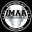 Intention Martial Arts