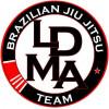 Team LDMA
