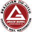 Gracie Barra Federal Way