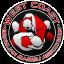 West Coast Brazilian Jiu-Jitsu Association