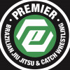 Premier BJJ & Catch Wrestling