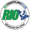 Rio Grappling Club
