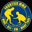 Föreningen Frontier MMA Akademi