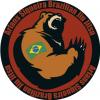 Arlans Siqueira Brazilian Jiu-Jitsu