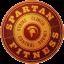 Spartan Fitness MMA/SBG Alabama