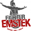 Fighter Emstek