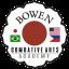 Bowen Combative Arts Academy