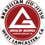 Gracie Barra West Lancaster