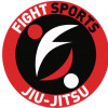 Fight Sports International