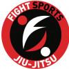 Fight Sports International