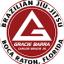 Gracie Barra Boca Raton