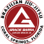 Gracie Barra Coral Springs