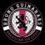 Bruno Guimaraes BJJ
