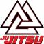 Jujitsu Live