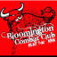 Bloomington Combat Club