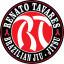 Team Renato Tavares / MSHQ
