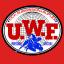 UWF USA