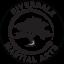 Riverdale Martial Arts