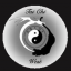 Tai Chi West if
