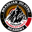 Khmelnytskyi Brazilian Jiu-Jitsu Academy