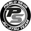 Pablo Silva BJJ