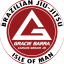 Gracie Barra Isle of Man